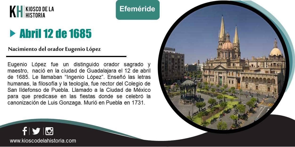 Diapositiva213