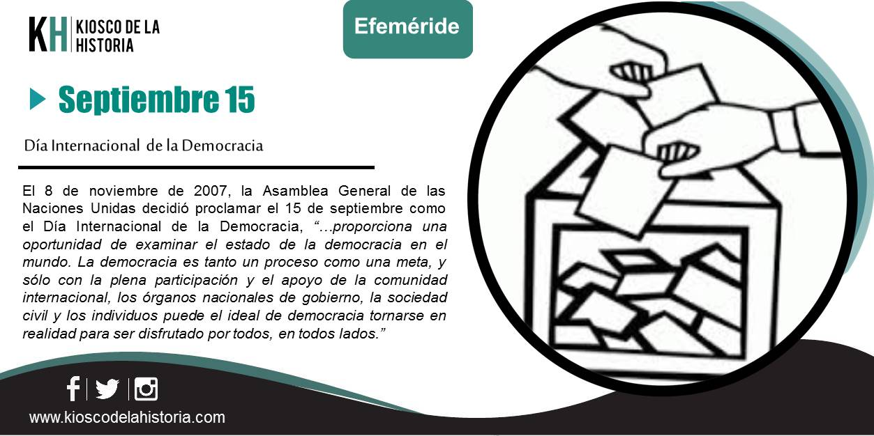 Diapositiva191