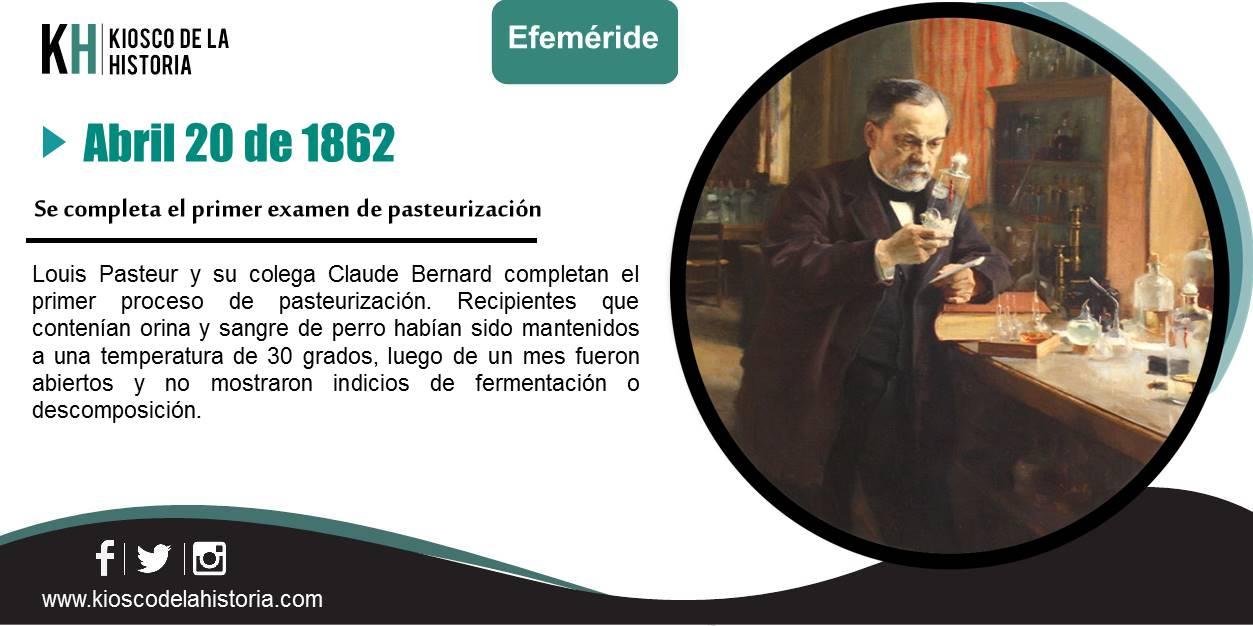 Diapositiva343