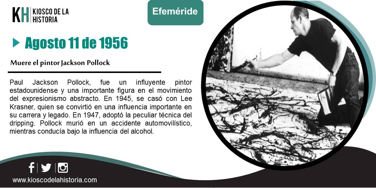 Diapositiva137