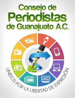Crisis en el desarrollo social de periodistas en Guanajuato