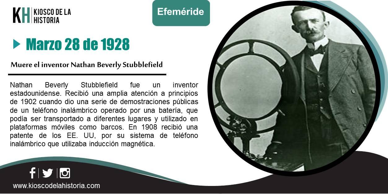 Diapositiva427