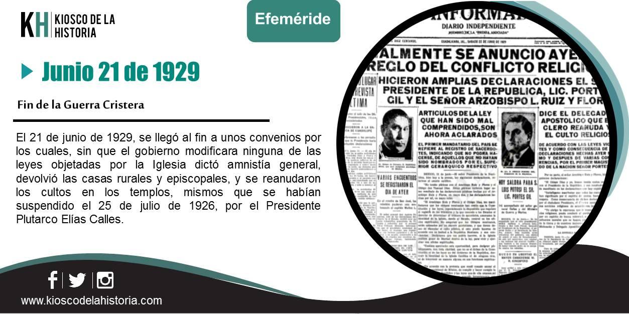 Diapositiva338