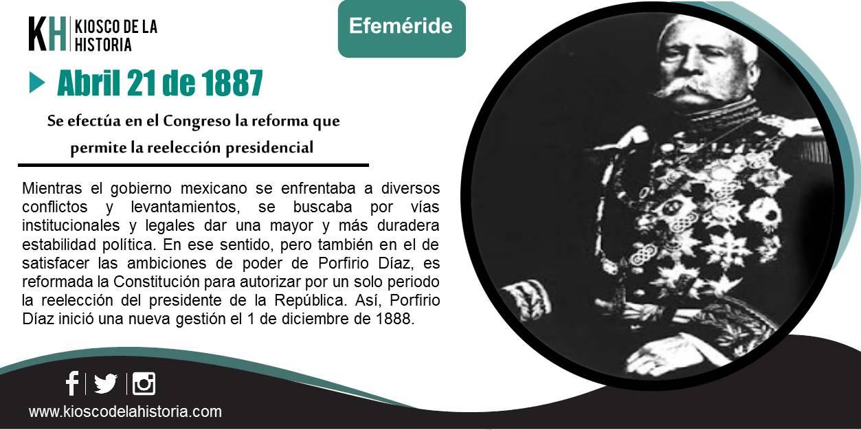 Diapositiva367