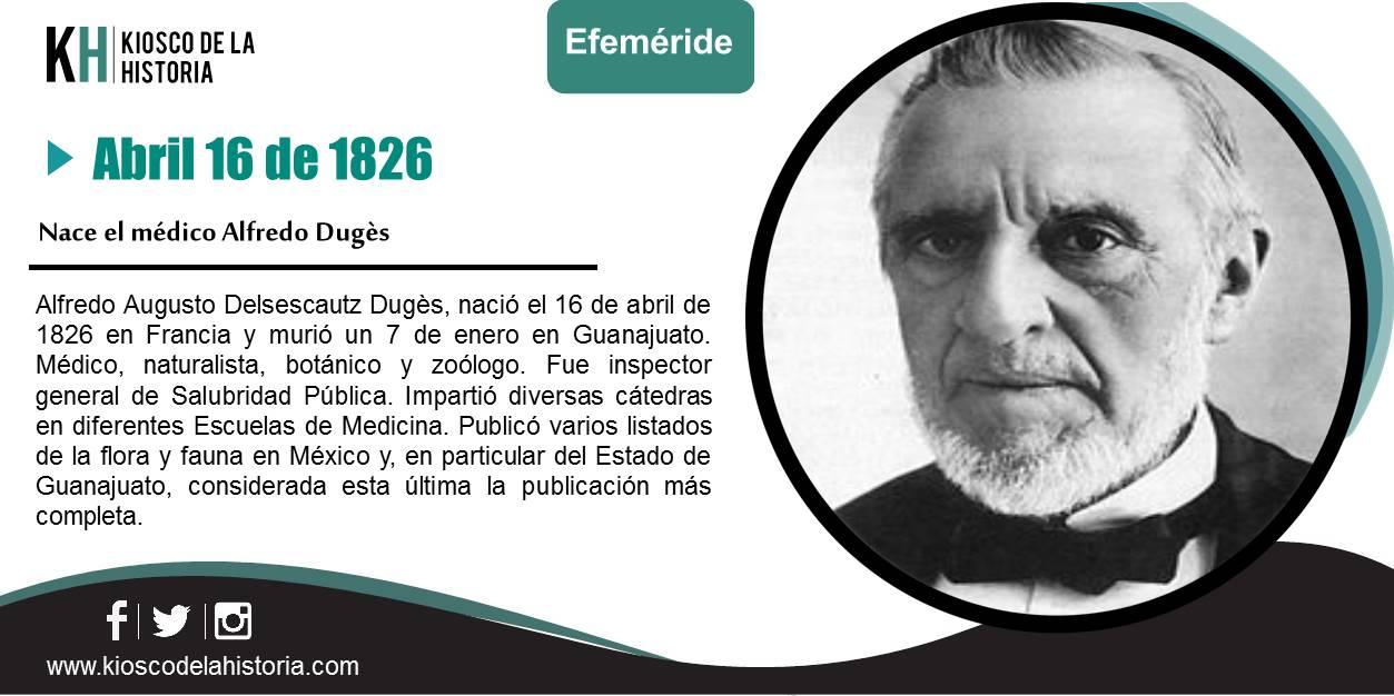 Diapositiva275