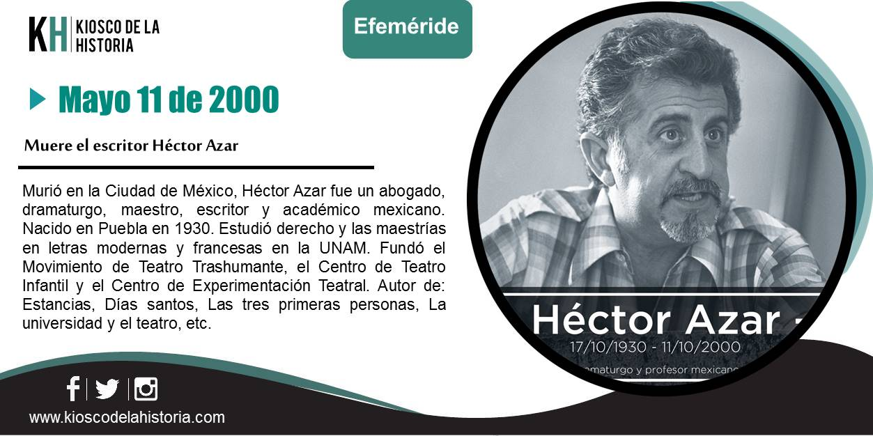 Diapositiva176