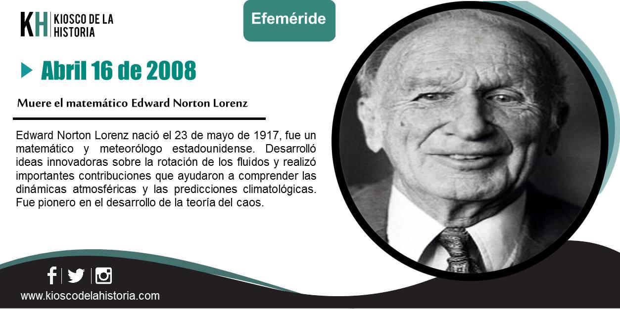 Diapositiva278