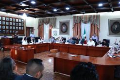 Ayuntamiento de León aprueba iniciativa para apoyar a estancias infantiles