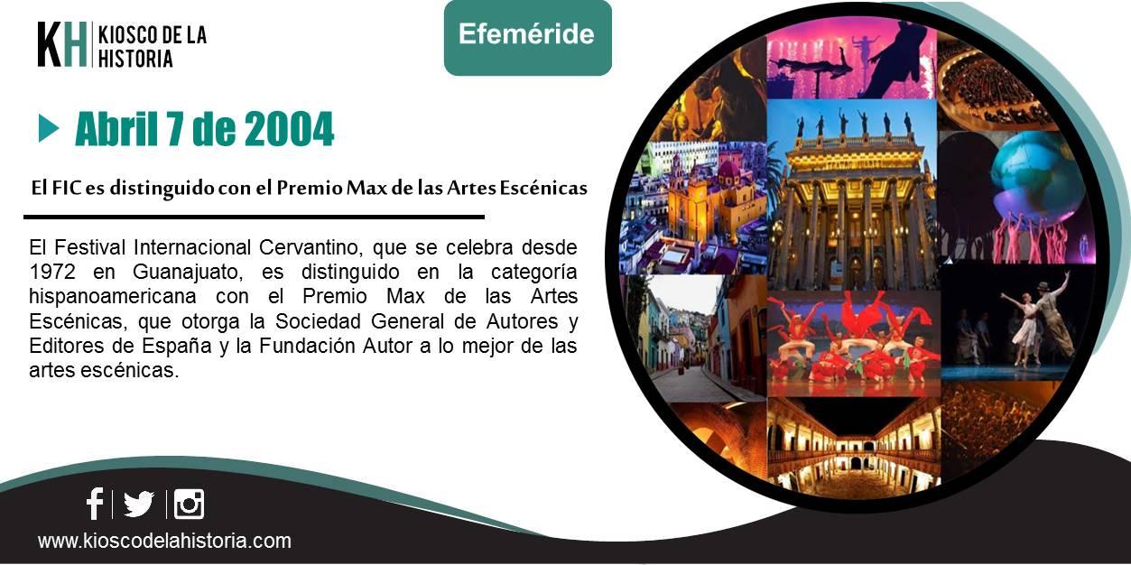Diapositiva123