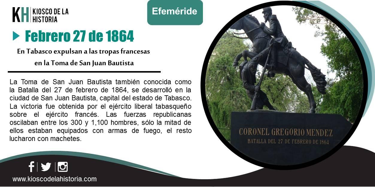 Diapositiva336