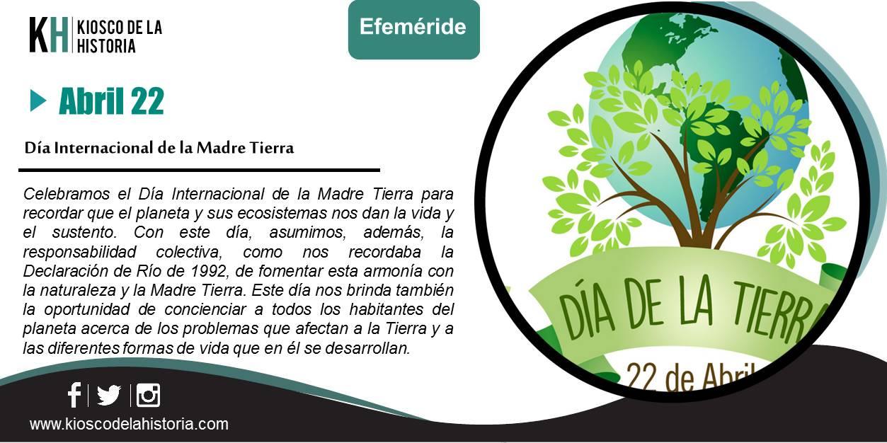 Diapositiva381