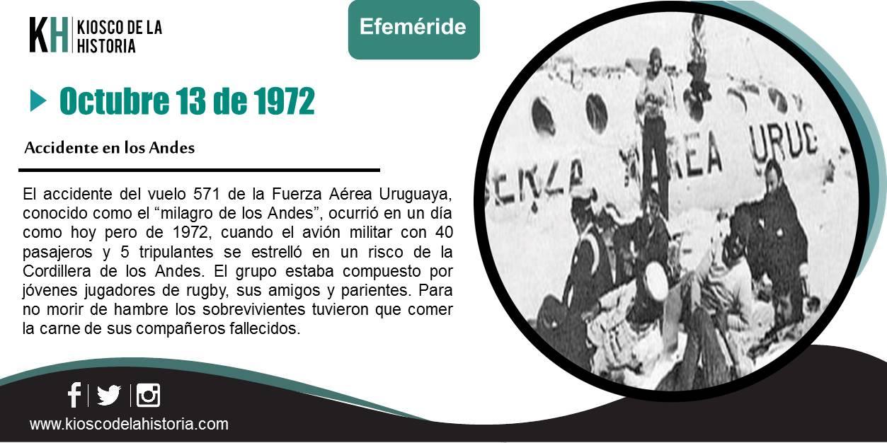 Diapositiva162