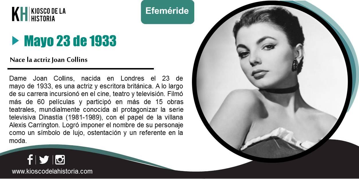 Diapositiva364