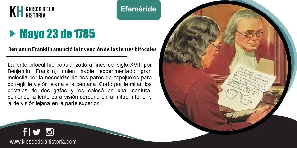 Diapositiva355