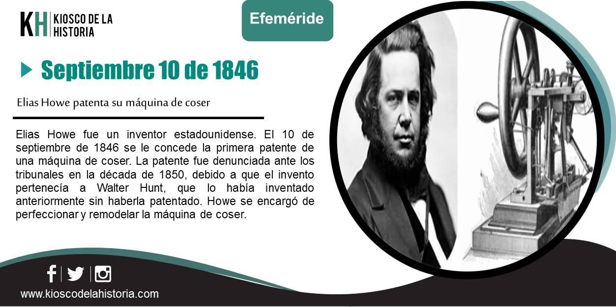 Diapositiva128