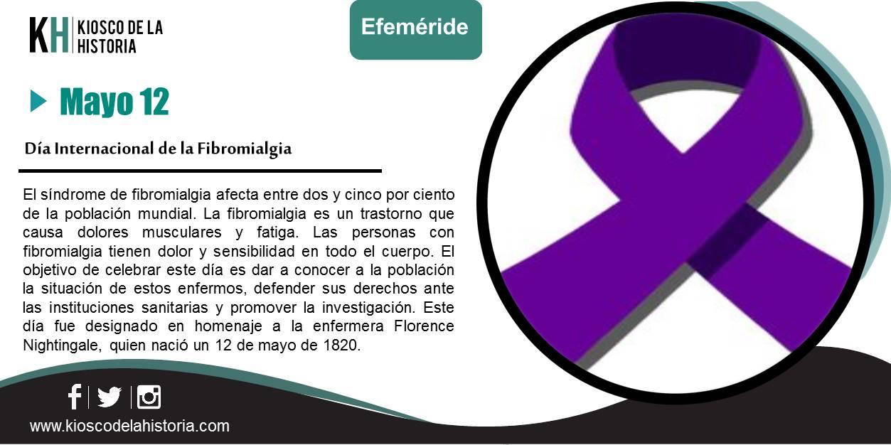 Diapositiva177