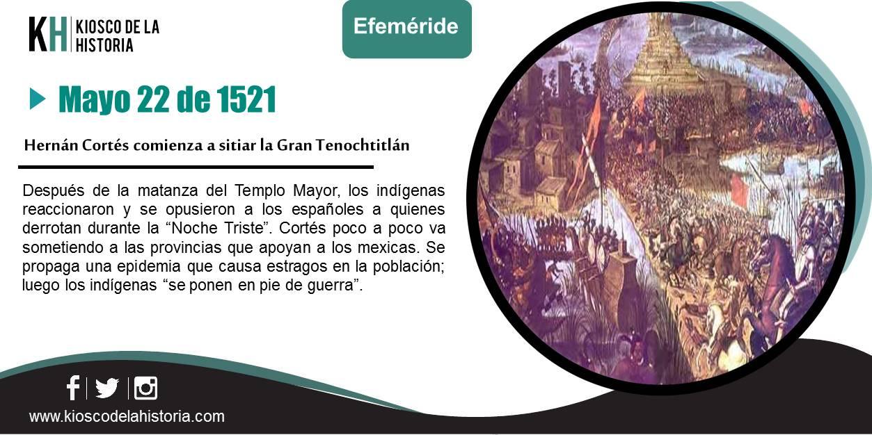 Diapositiva328