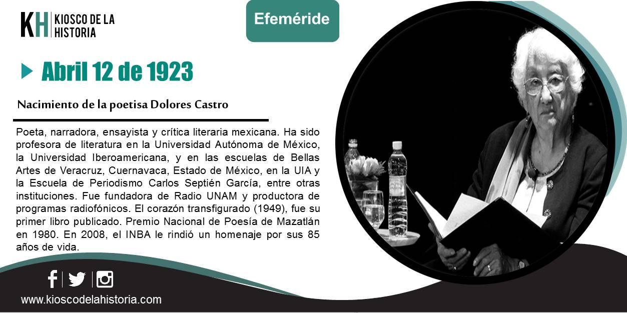 Diapositiva224