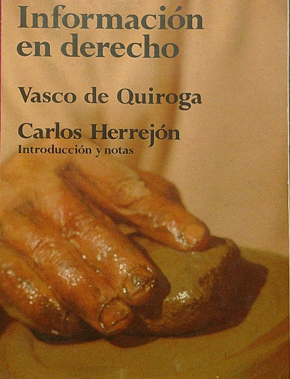 16._Información_de_Derecho