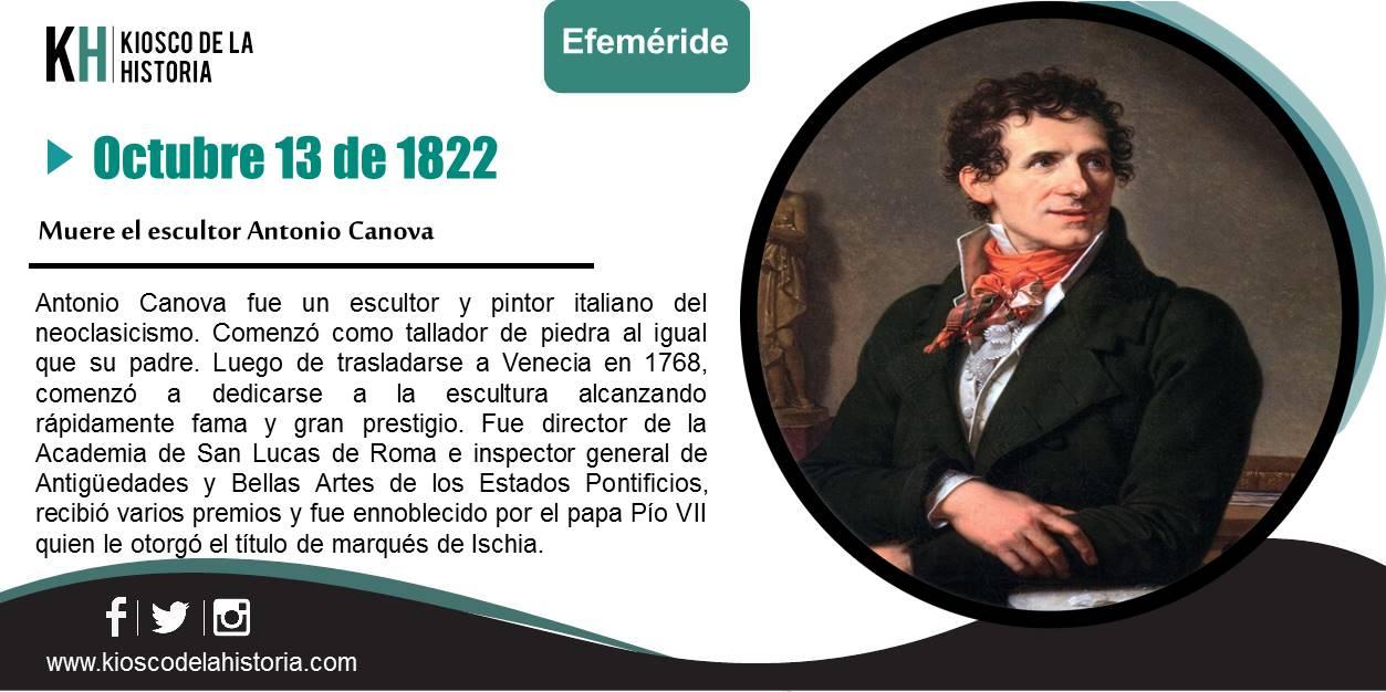 Diapositiva166