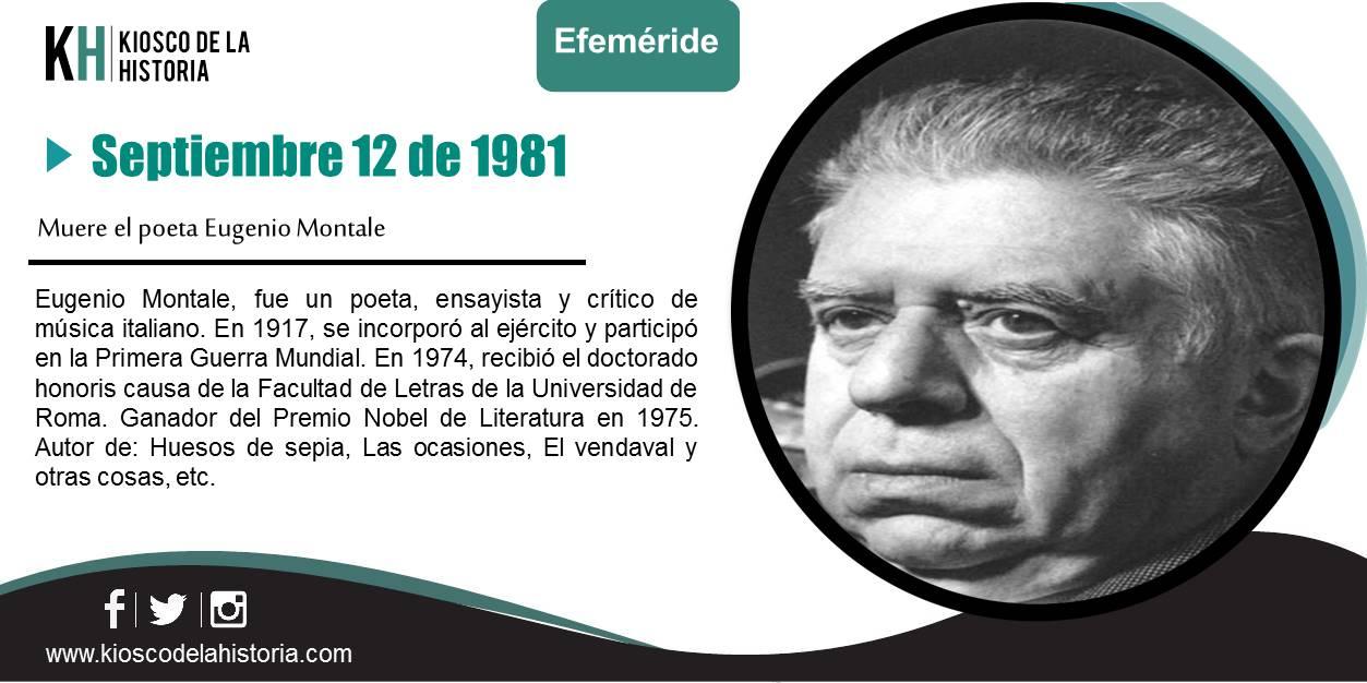 Diapositiva153