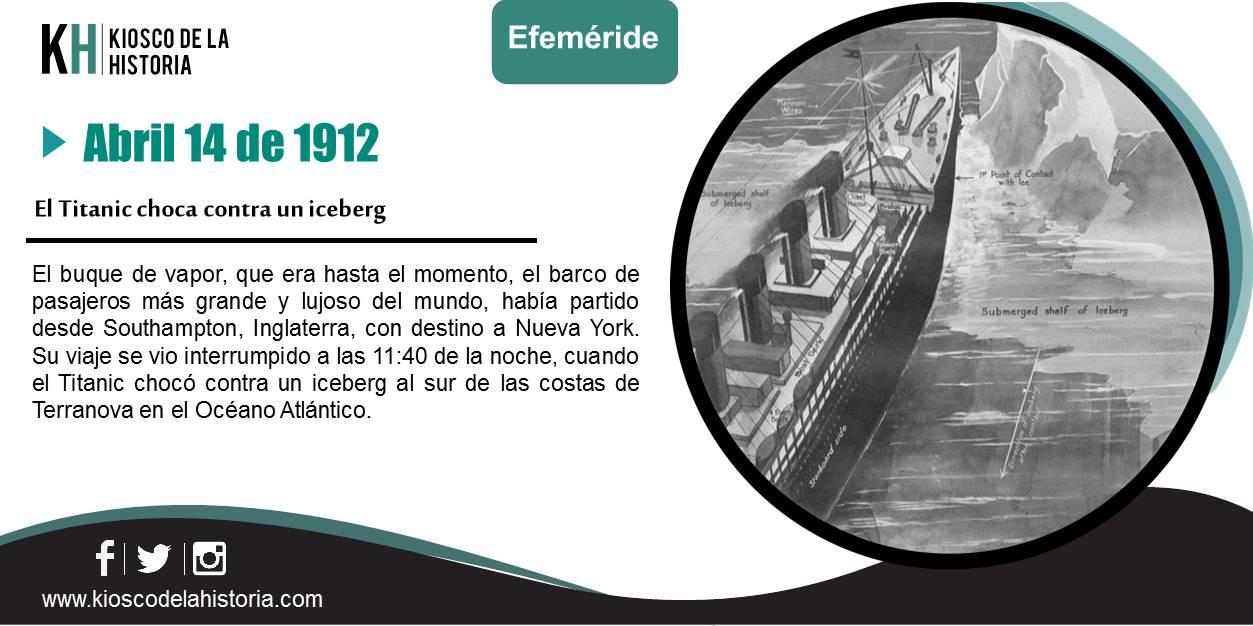 Diapositiva257
