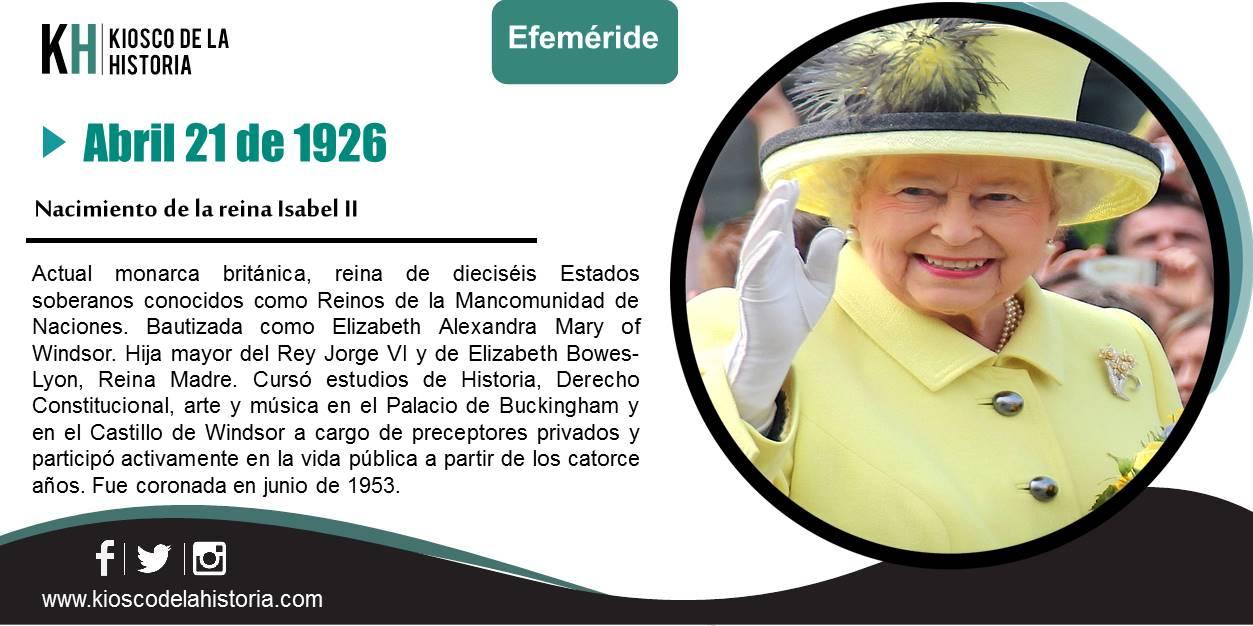 Diapositiva375