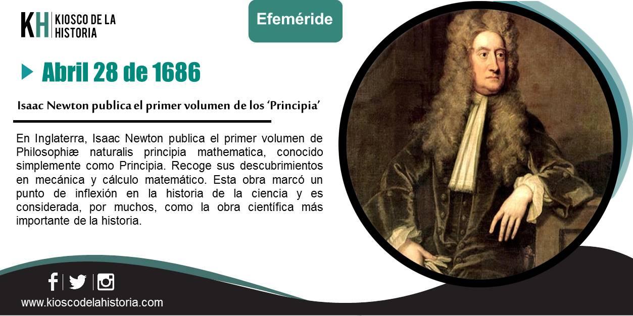 Diapositiva494