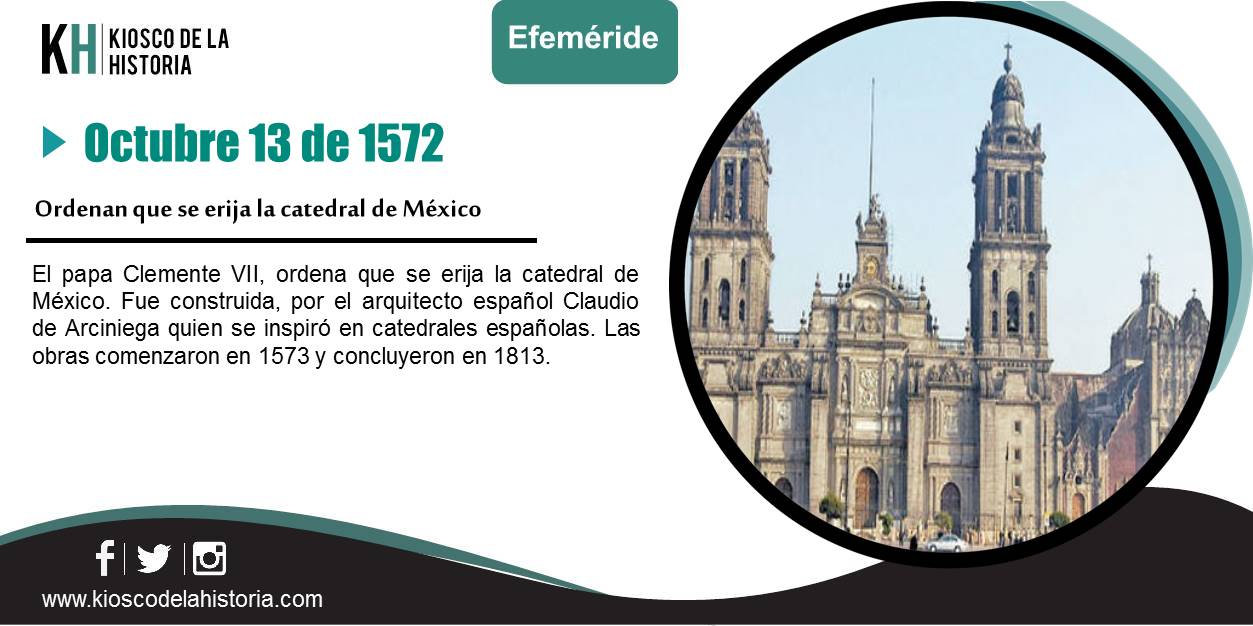 Diapositiva155