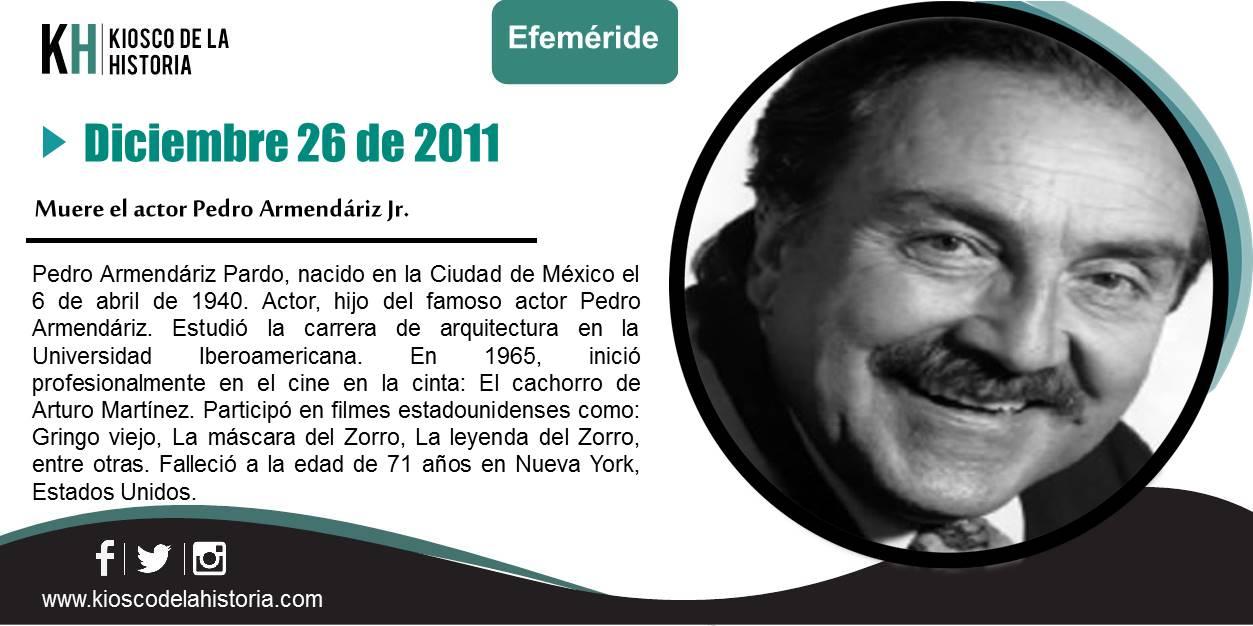 Diapositiva301