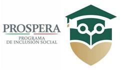 Reingeniería en Prospera; los temas de salud y alimentación redireccionados