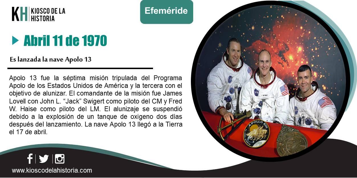 Diapositiva204