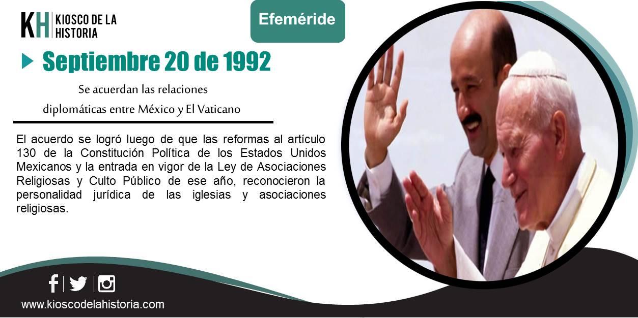 Diapositiva250