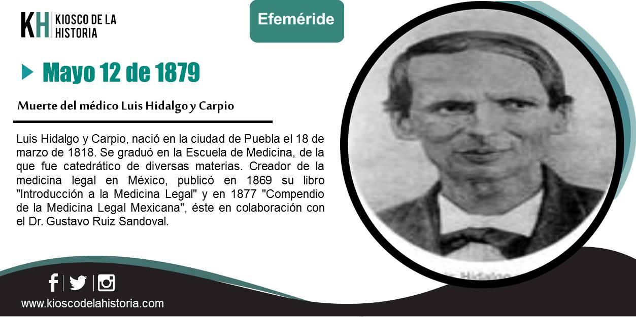 Diapositiva179