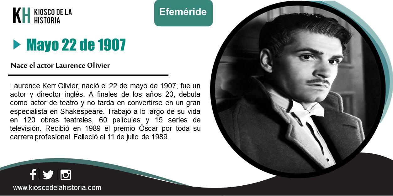 Diapositiva330