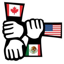 México se encuentra listo para iniciar las negociaciones del TLCAN
