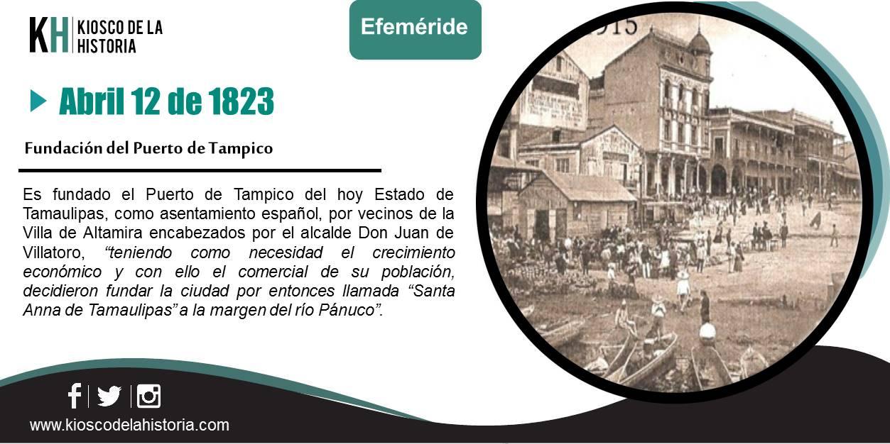 Diapositiva210