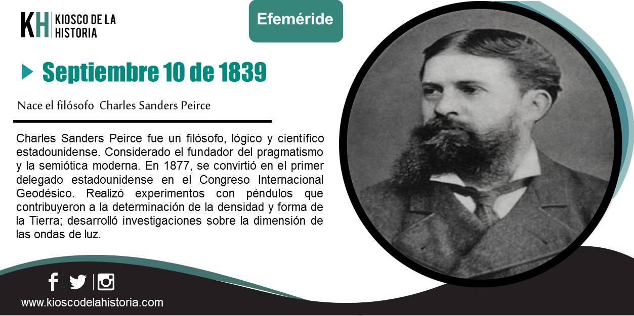 Diapositiva127