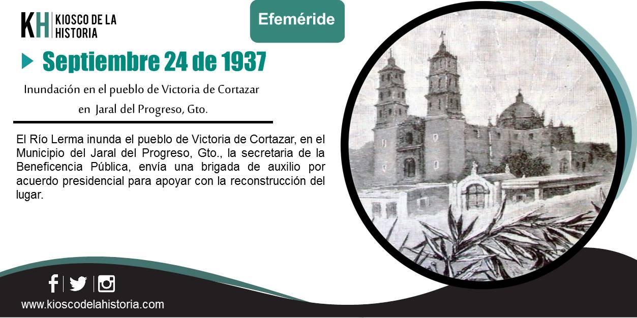 Diapositiva87