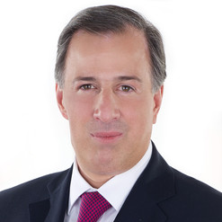 Propuestas de José Antonio Meade