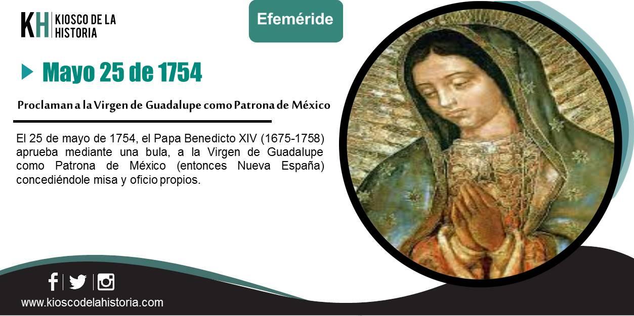 Diapositiva402