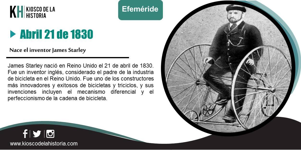 Diapositiva372