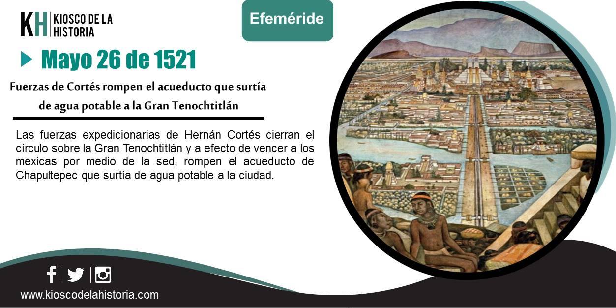 Diapositiva421