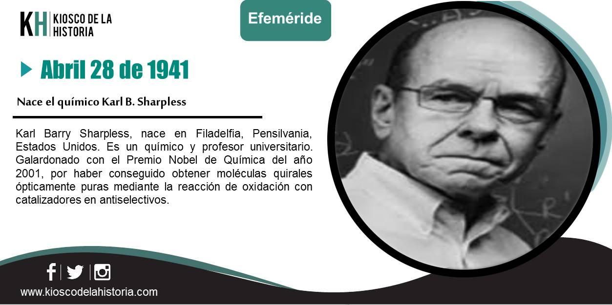 Diapositiva497