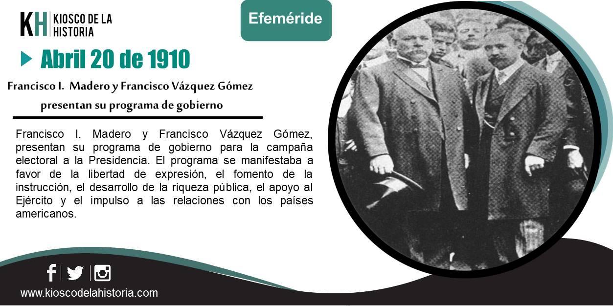 Diapositiva346