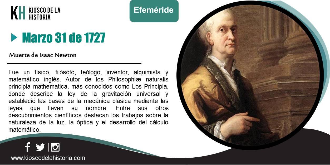 Diapositiva473