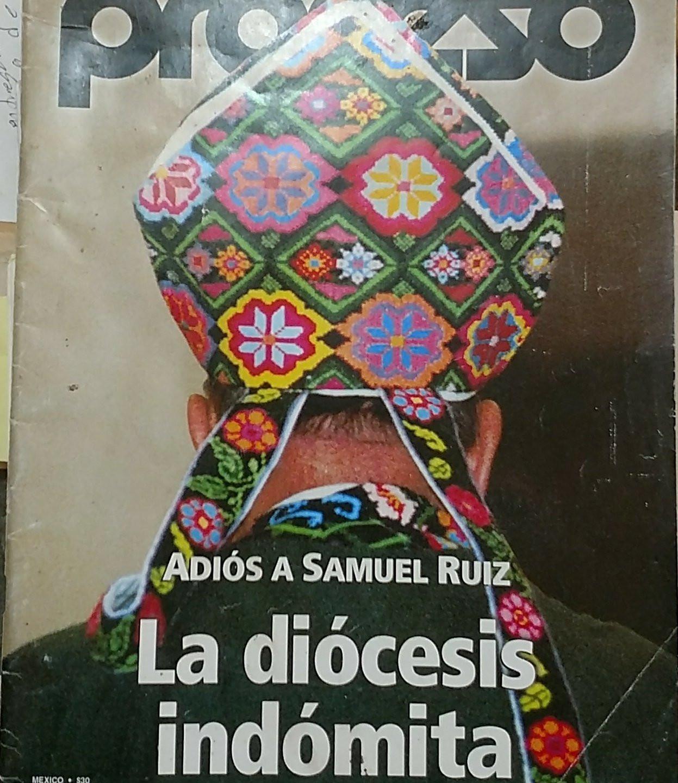 47._Revista_Proceso