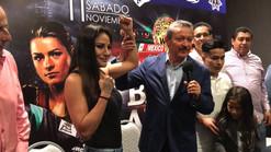 Irapuato será la sede del Campeonato Mundial WBC
