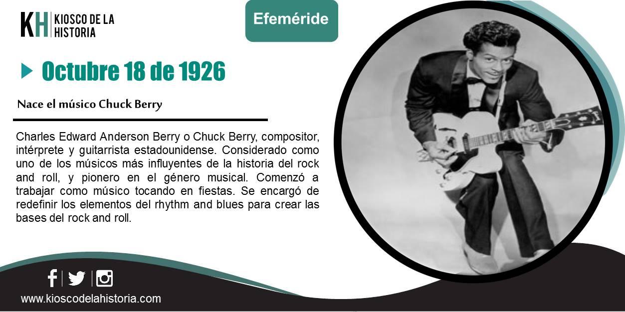 Diapositiva233