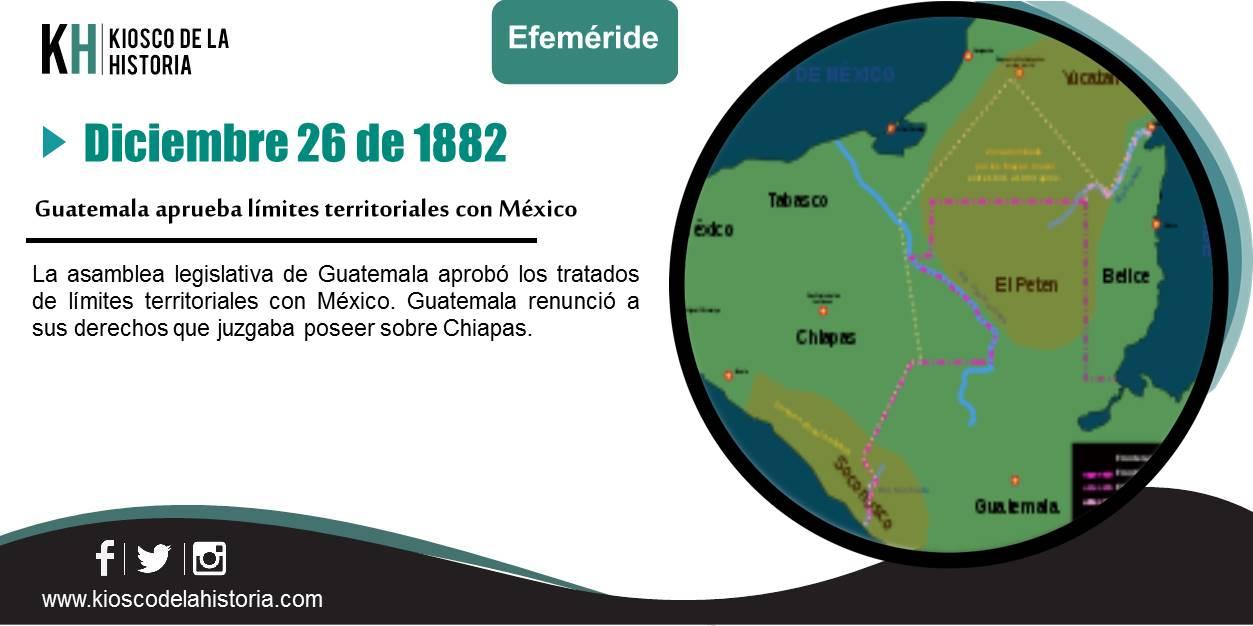 Diapositiva302